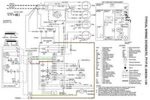 wiring diagram besides goodman heat pump thermostat heat pump t package unit wiring diagram on wiring diagram besides goodman heat pump thermostat