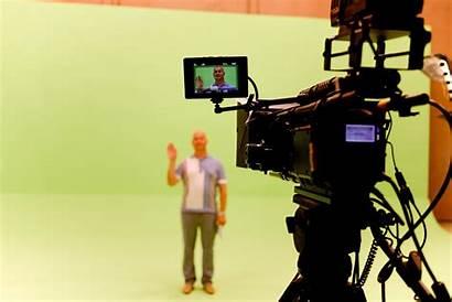 Spokesperson Advertising Using Employ Should Moegliche Fragestellungen