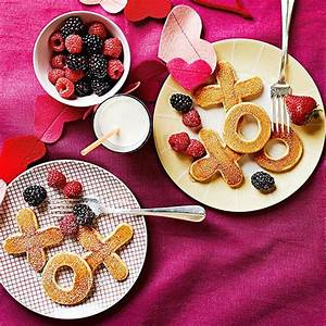 Best 20+ Valentines breakfast ideas on Pinterest