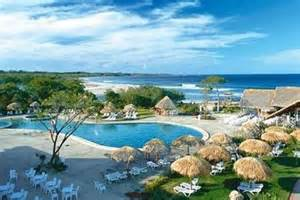 Best Costa Rica All-inclusive Resort Vacations - Costa Rica Star News Costa Rica