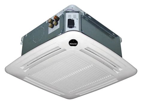 ceiling fan coil price 301 moved permanently