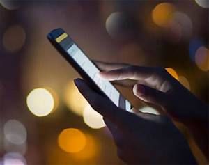 Lichtsteuerung Per App : mehr licht nanoleaf bietet neue lichtl sungen f rs smart home ~ Watch28wear.com Haus und Dekorationen