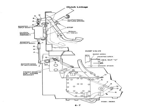 966 Ih Tractor Wiring Schematic For by Ih 986 Wiring Diagram Auto Electrical Wiring Diagram