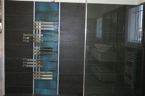 magasin de carrelage ext 233 rieur pour terrasse marseille design carrelages
