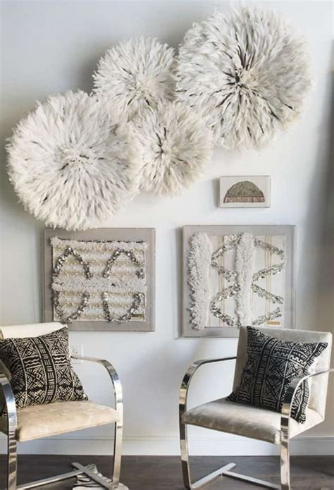 house wall decor juju hat an wall decor that will cozy up your