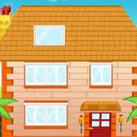 Haus Dekorieren Spiele Kostenlos : haus dekoration spiel online spielen auf ~ Lizthompson.info Haus und Dekorationen