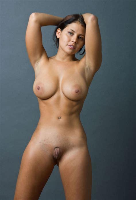 Frontal Nudity Female Beauty - America's Best Lifechangers