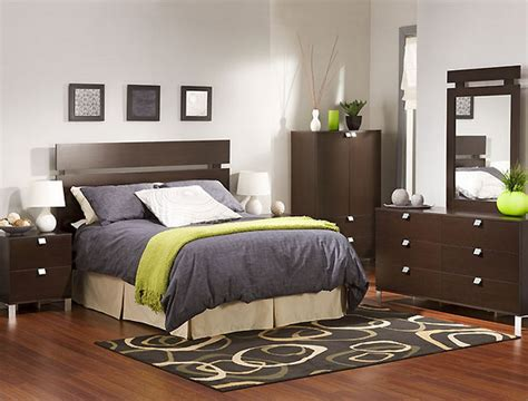 Nice Bedroom Designs  Bedroom Design Decorating Ideas