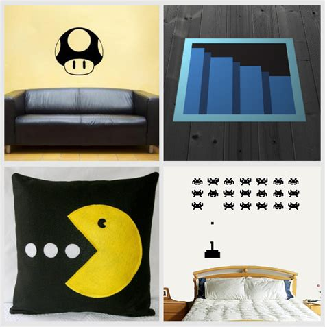 Geek Decorating Ideas  Wwwimgkidcom  The Image Kid Has It