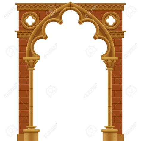Arch Clipart Arch Clipart Cilpart