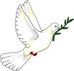 Afbeeldingsresultaten voor vrede