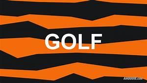 Golf Wang Wallpaper (79+ images)