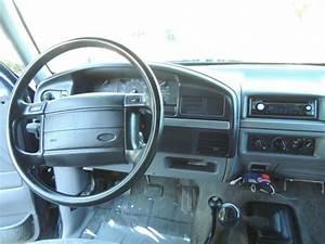 1994 Ford F  4x4    8cyl Gas    5