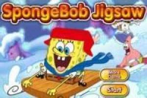 Descubre todos los juegos de bob esponja desarrollados por thq. juegos de Saw games, juegos gratis en JUEGOS.net