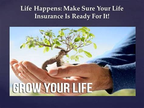 Our companies, banner life and william penn, offer affordable life insurance policies and retirement annuities to secure your family's future. Life Happens: Make Sure Your Life Insurance is Ready for It! |authorSTREAM