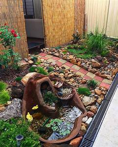 30, Rock, Garden, Designs