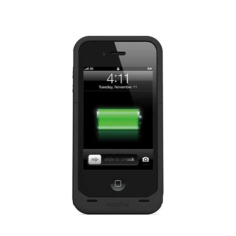 mophie iphone 4 mophie juice pack plus for iphone 4 4s at moosejaw