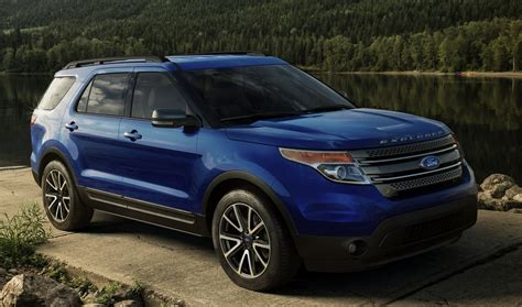 ford explorer  sale cargurus