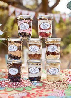 delicious  mason jar dessert recipes perfect