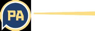 Kraft Heinz ramps up production to address COVID-19 ...