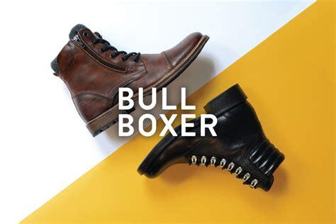 מותגי נעליים לנשים וגברים