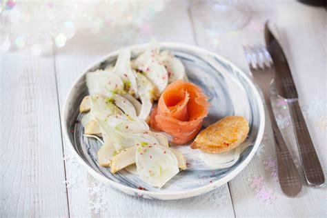 comment cuisiner des artichauts salade de saumon fumé au fenouil et à l 39 artichaut puligny montrachet chanzy