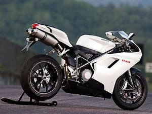 Ducati 848 2008  Pdf Motorcycle Service  Shop Manual Repair