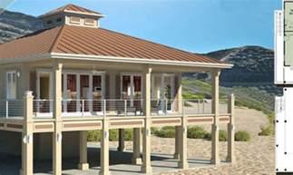 top photos ideas for coastal house plans on pilings coastal home plans elevated ideas photo gallery house