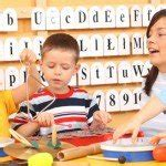 preschool looking at hours and costs parenting 131 | Preschool looking at hours and costs 150x150