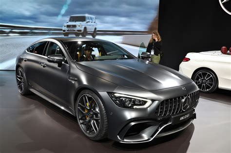 Gt 63 Amg mercedes amg gt 63 s 3 limited slip
