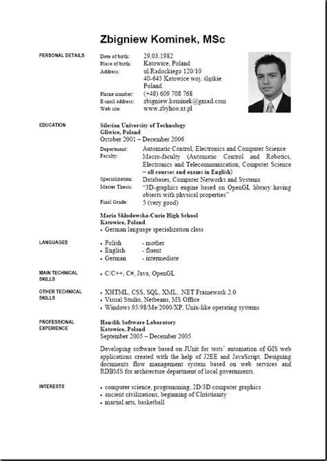 english cv   penn working papers