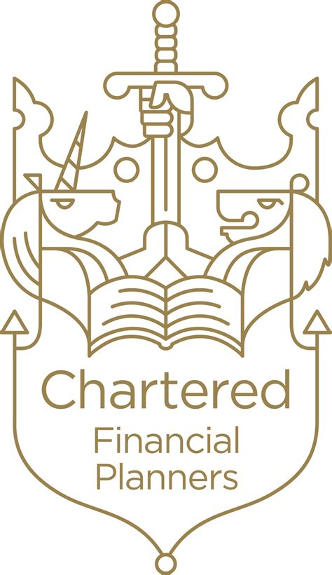 Home  Chancellor Financial Management. Notre Dame Online Degree Miami Divorce Lawyer. Cost Segregation Study Example. Places To Get My Oil Changed A Pastry Chef. Email Encryption Software Reviews. Best Bandwidth Monitoring Software. How To Start A Business Partnership. Interest Rate On A Credit Card. Legal Malpractice Lawyer Cat Allergy Products