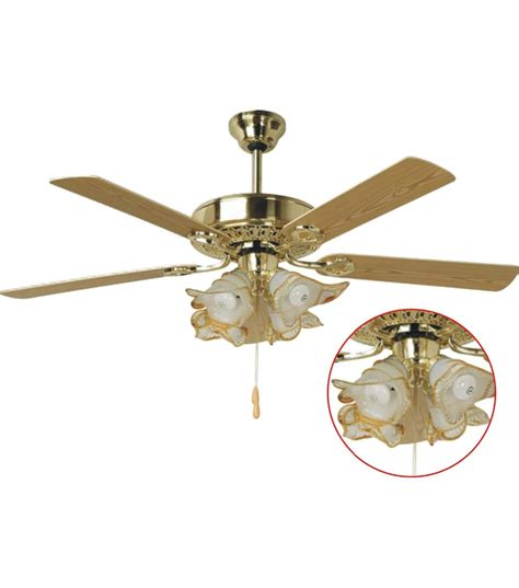 what type of bulb for ceiling fan 52 39 39 decorative ceiling fan with remote control view