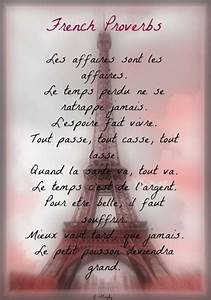 French Famous Quotes About Life. QuotesGram