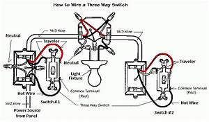 dave39s shop talk building confidence volume 8 issue 9 With 3 way switch hot