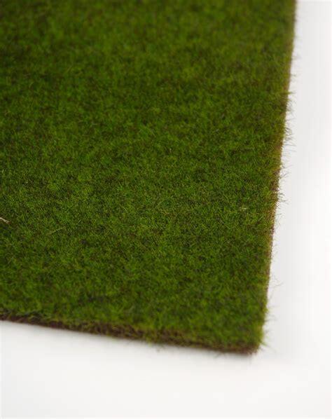 moss sheets faux moss sheet 14 x14 inch