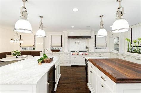 second kitchen islands for 25 best ideas about calcutta marble kitchen on 9272