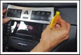 detacher siege voiture comment mettre à jour un système d opération android 4 4 4