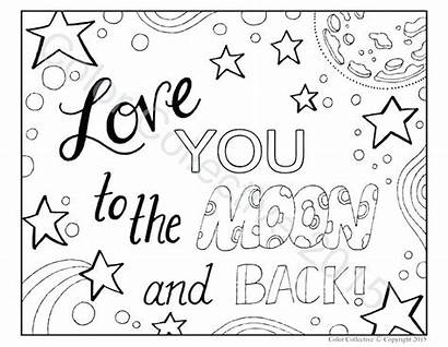 Coloring Sunshine Pages Printable Word Getcolorings