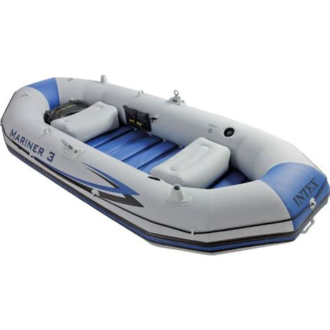 Boat Accessories Academy by Boating Marine And Boating Supplies Boating