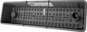 Balkonkasten Mit Wasserspeicher : xxl blumenkasten mit bew venezia 60 cm anthrazit ebay ~ Lizthompson.info Haus und Dekorationen
