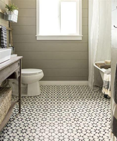 vintage floor tiles for patterned floor tiles in vintage bathroom decorations 8832