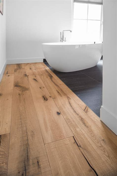 farmhouse   fresh contemporary   reclaimed engineered wood flooring