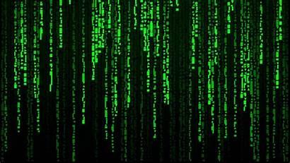 Ai Marketing Hacker Code Examples Patterns Matrix