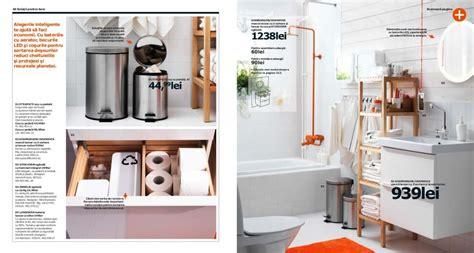 cuisine ikea catalogue pdf revger com catalogue cuisine ikea 2015 pdf idée inspirante pour la conception de la maison