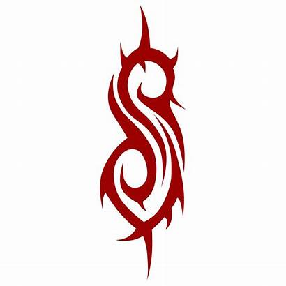 Slipknot Symbol Meaning