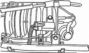 solved where does the map sensor sit fixya With thread 2005 aveo master connector list and diagrams