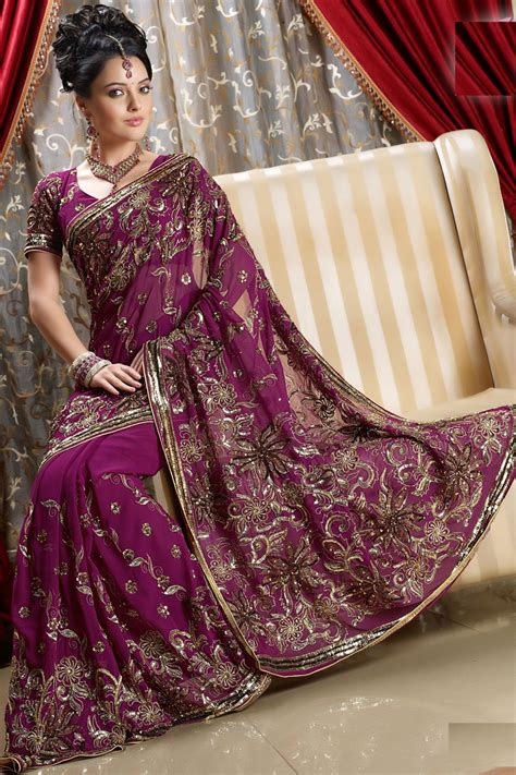 Latest Designer Saree With Hand Embroidery Work  Designer. Cost To Build A Kitchen Island. Lighting Fixtures For Kitchen Island. Recessed Lighting In Kitchens Ideas. Cost To Tile Kitchen Floor. Kitchen Islands With Seating For Sale. Viking Small Kitchen Appliances. Kitchen Island Lamps. Wrought Iron Kitchen Island