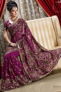 Latest Designer Sarees 2011 Collection  U2013 Designer Indian