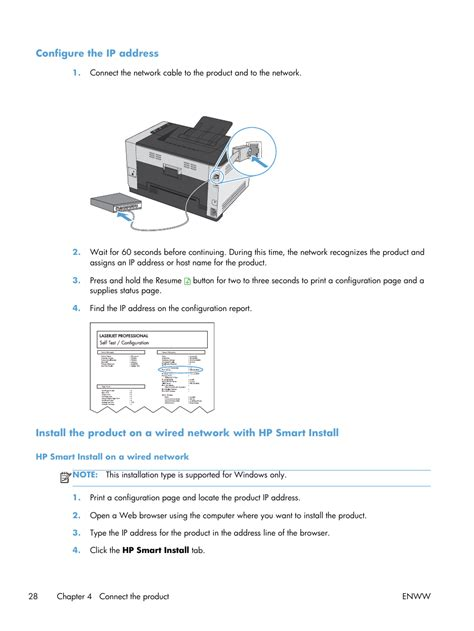 What Is The Resume Button On Hp Printer by Best Exles Of Resumes What To Say On Your Resume Free Resume Builder Template Chef Resume